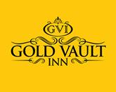 Gold Vault Inn